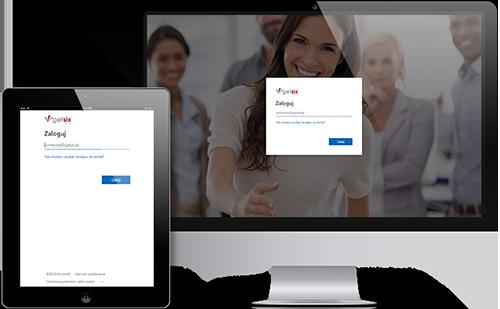 e-Service Customer Extranet