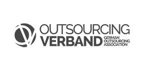 German Outsourcing Association