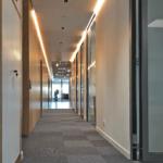 getsix Office