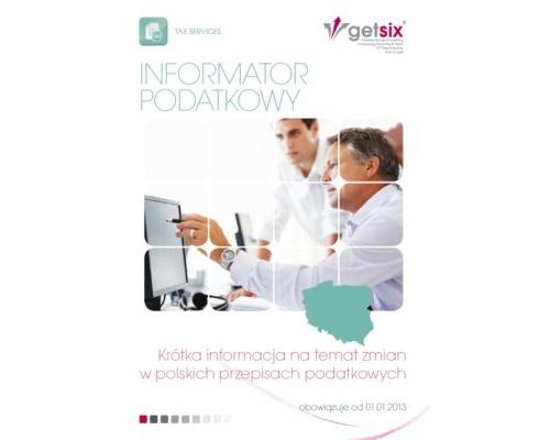 Inwestowanie-w-Polsce-2013-PL