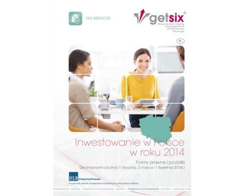 Inwestowanie-w-Polsce-2014-PL