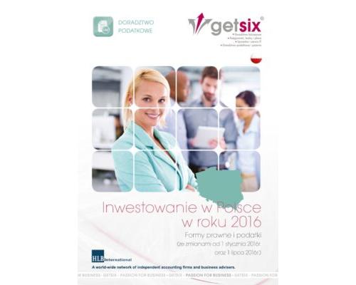 Inwestowanie-w-Polsce-2016-PL