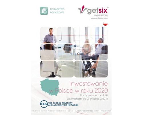 Inwestowanie-w-Polsce-2020-PL