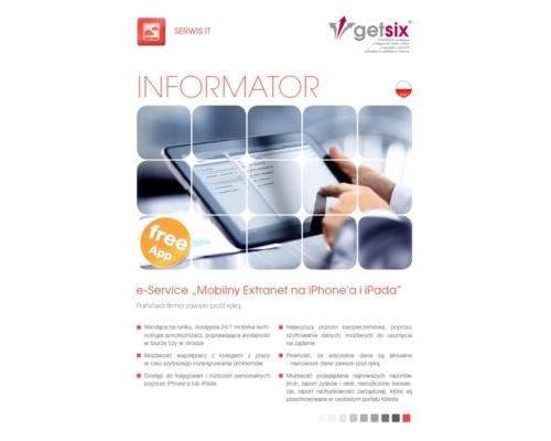 eService_Mobilny_Extranet_na_iPhone_i_iPada_PL