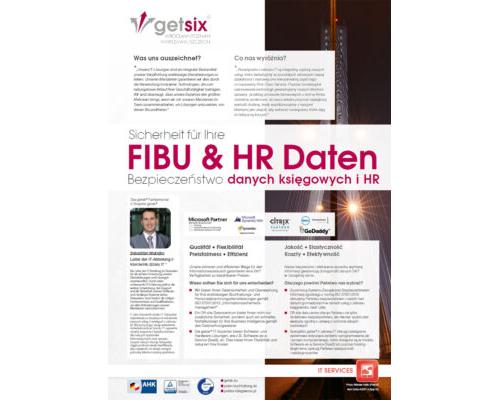 WI Ad Bezpieczeństwo danych księgowych i HR