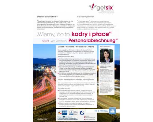 wi-ad-personalabrechnung