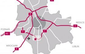 getsix Warszawa