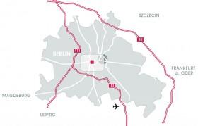 getsix® Berlin