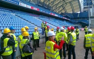 2010.05.28 – Stadionbesuch