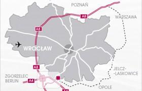 getsix Wrocław